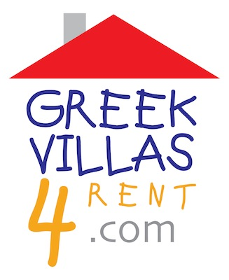 Greek Villas for Rent
