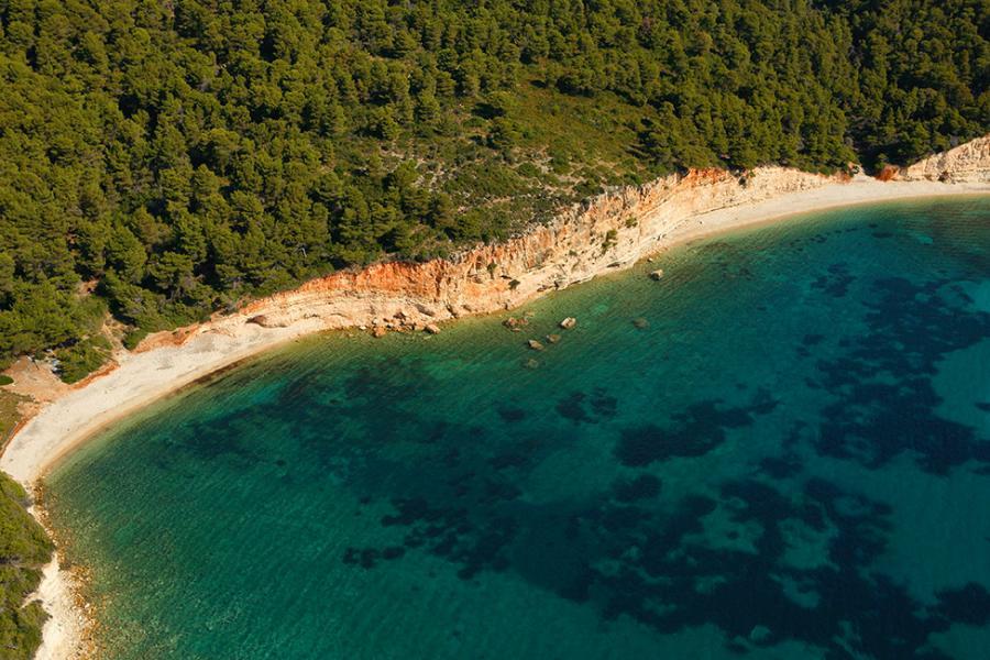 , <br>Copyrights: Municipality of Alonissos