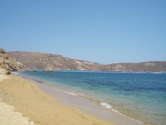 Kavousi, Rethymno, Rethymno Παραλία στη Σέριφο  Τα πιο υπέροχα νερά - by Anna