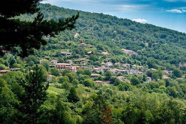 Sidironero, Drama<br>photo by www.emtgreece.com