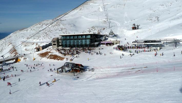 photo by www.flickr.com/photos/kostas-limitsios/15642559034/