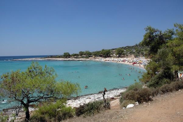 photo by www.emtgreece.com