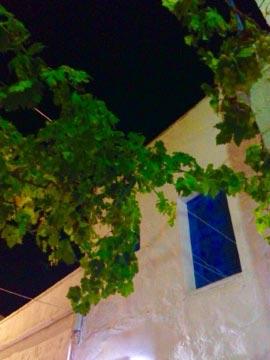 Kimolos Town, Kimolos, Kimolos Island Chorio of Kimolos  - - by adampao