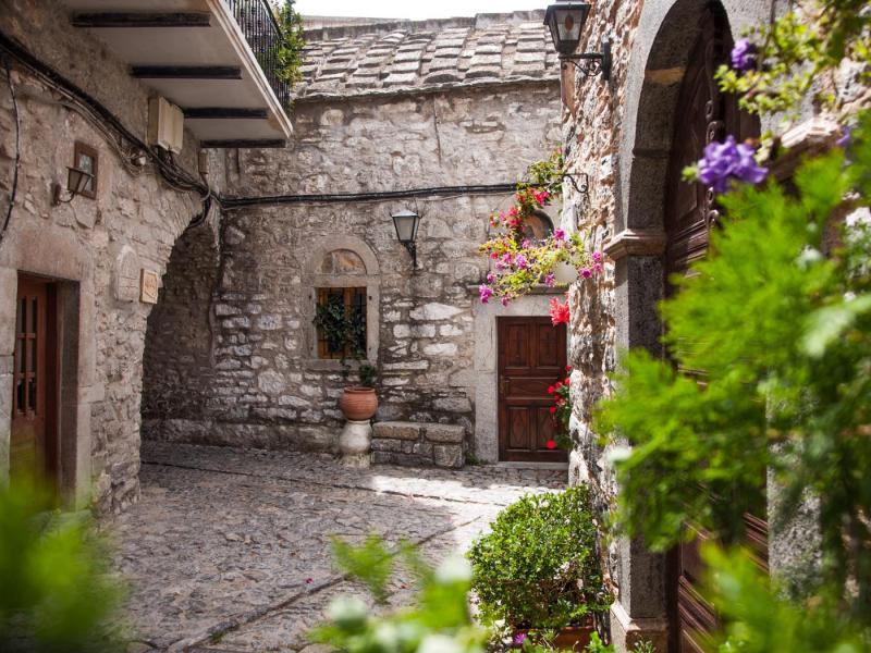 , <br>George Konstantas/ Chios Tourism Department archive
