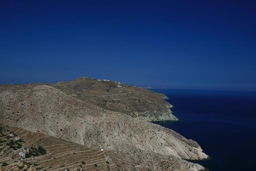 Ano Meria, Folegandros, Folegandros Island Folegandros  photo by Navin75 This file is licensed under the Creative Commons Attribution-Share Alike 2.0 Generic