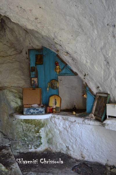 Lefkada Island Agios Stefanos  Photo by: Sklaveniti Chrissoula