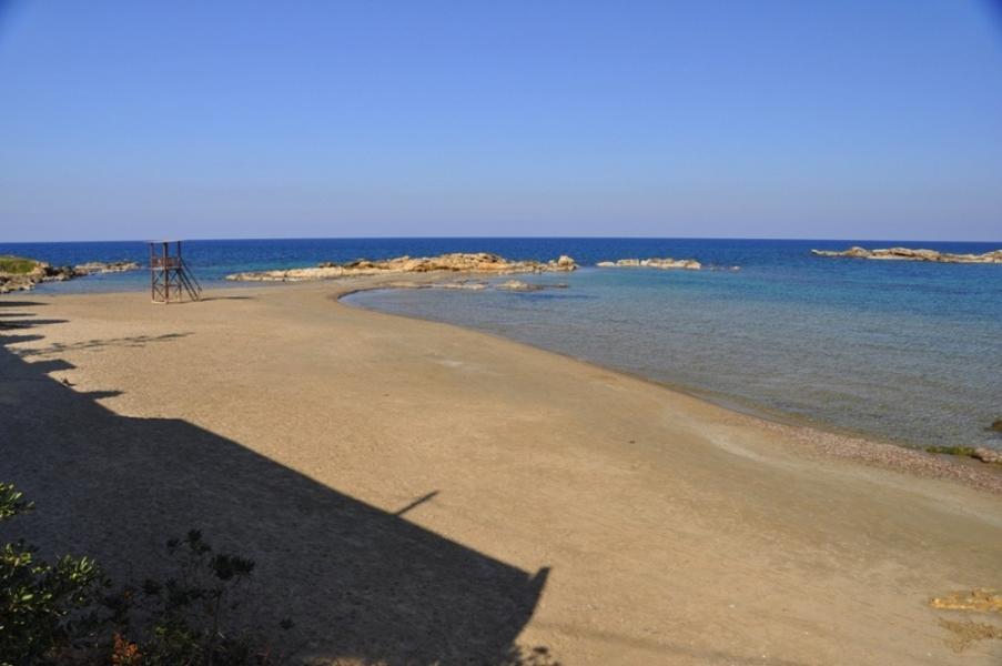 photo by www.chaniatourism.com