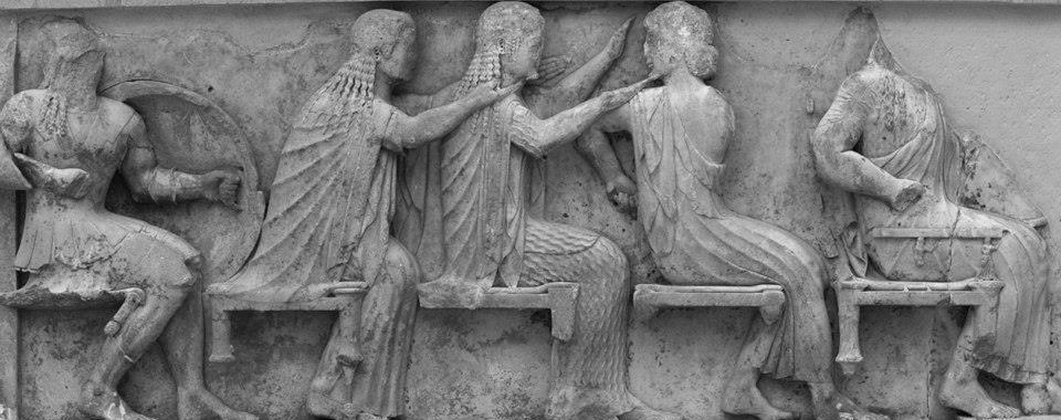 Delphi, Delphi, Phocis
