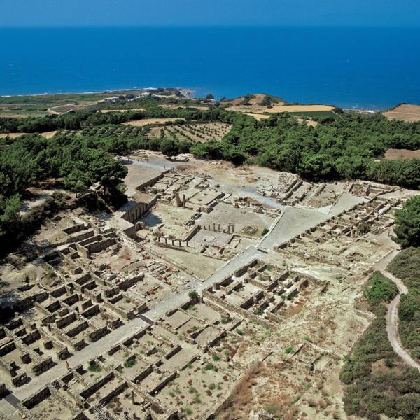photo by http://www.rodosisland.gr