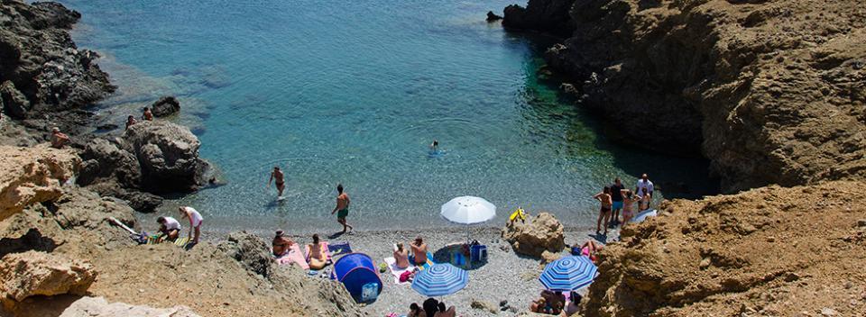 Analipsi - Maltezana, Astypalaia,