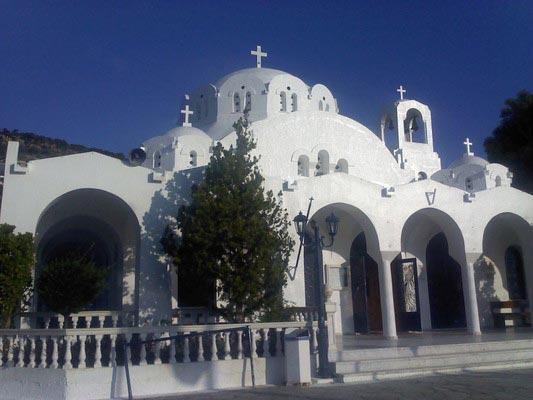 photo by wikipedia, Abocanto