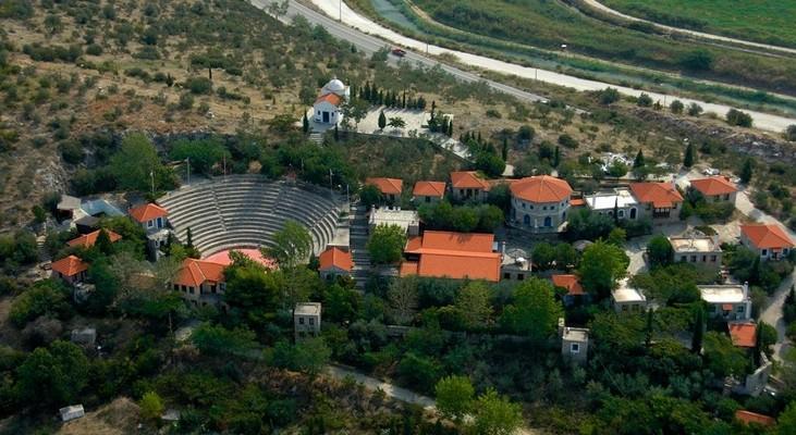 , <br>photo by www.emtgreece.com