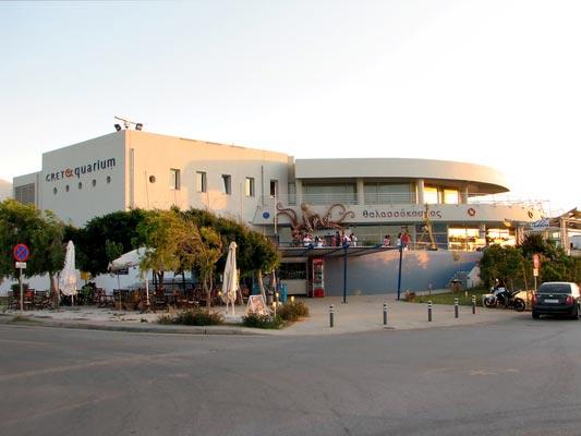 Korithi, Zakynthos,