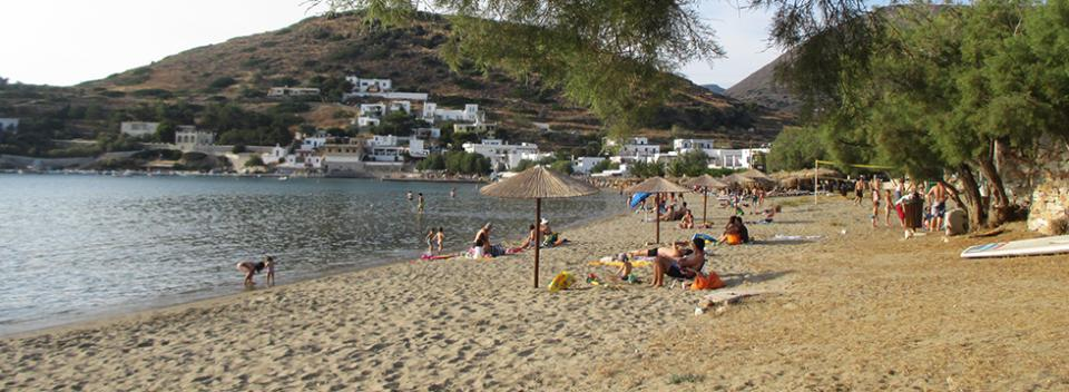 Kini, Syros,