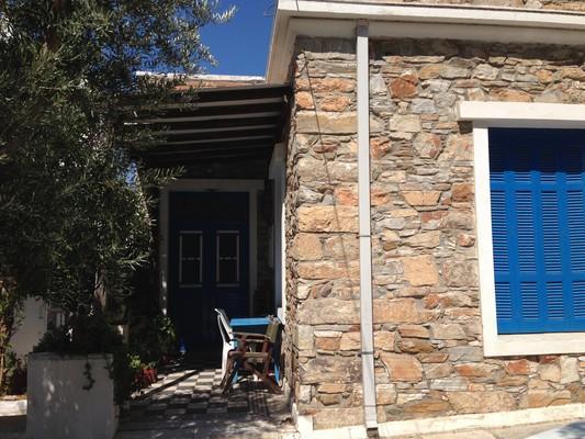 Volakas, Tinos, Tinos Island Tinos Volakas  Best village of Kyklades Volakas Tinos - by Αντωνία