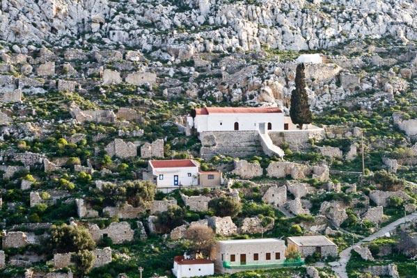 Akropotamos, Agrinio, Aetolia-Acarnania