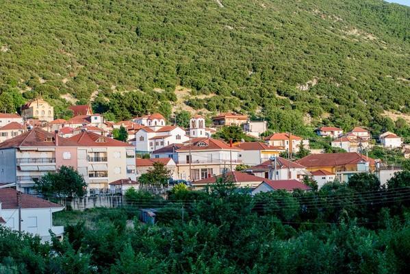Monastiraki, Drama<br>photo by www.emtgreece.com
