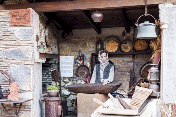 photo by http://mouseio-psomiou.com