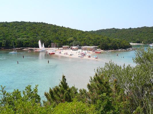 , <br>photo by Χρήστος Μακροζαχόπουλος, wikipedia.org