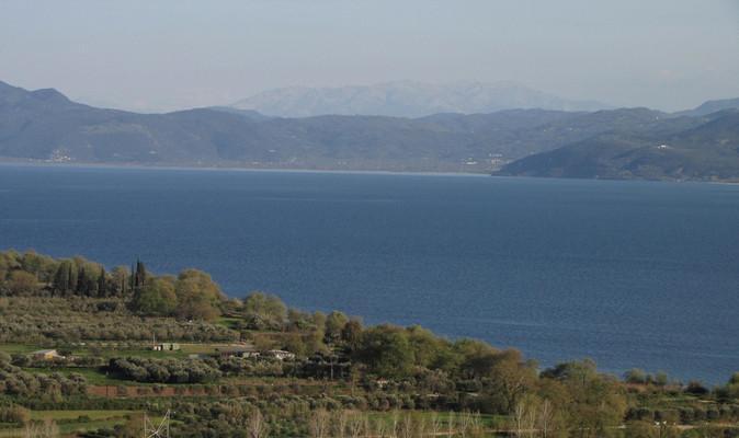 photo by Naklig, wikipedia.org