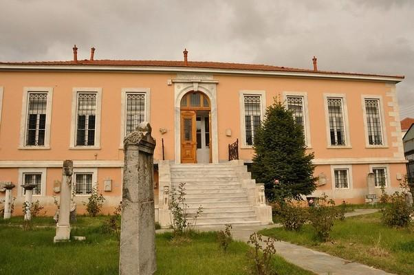 photo by Apostolos Papageorgiou, wikipedia.org